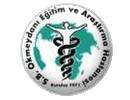 Okmeydanı Devlet Hastanesi