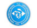 sultanbeyli devlet hastanesi logo