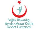 avcilar-devlet-hastanesi-logo