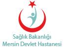 mersin-devlet-hastanesi-logo