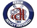 aydin-devlet-hastanesi-logo