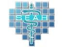 sakarya-korucuk-devlet-hastanesi-logo