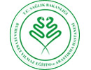 sevket-yilmaz-devlet-hastanesi-logo