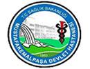mustafakemalpasa-devlet-hastanesi-logo