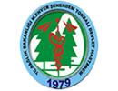 torbali-devlet-hastanesi-logo