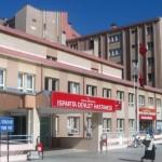 isparta-devlet-hastanesi-1