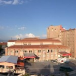 isparta-devlet-hastanesi-2