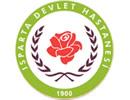 isparta-devlet-hastanesi-logo