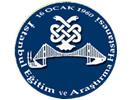 samatya-devlet-hastanesi-logo