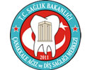 canakkale-dis-logo