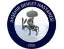 aksehir-devlet-hastanesi-logo