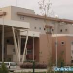 tire-devlet-hastanesi-resim1