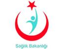 simav devlet hastanesi logo