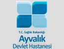 ayvalik-devlet-hastanesi-logo