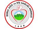 bursa-agiz-ve-dis-hastanesi-logo