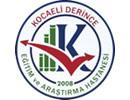 derince-devlet-hastanesi-logo