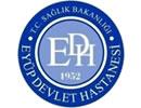 gaziosmanpasa-devlet-hastanesi-logo