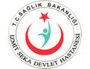 seka-devlet-hastanesi-logo