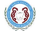 yalova-agiz-ve-dis-hastanesi-logo