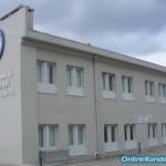 darica-farabi-devlet-hastanesi-resim1