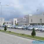 darica-farabi-devlet-hastanesi-resim2