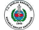 kocaeli-devlet-hastanesi-logo