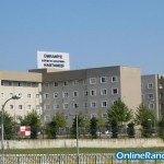 umraniye-devlet-hastanesi-resim1