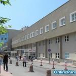umraniye-devlet-hastanesi-resim2