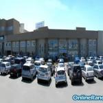 umraniye-devlet-hastanesi-resim3