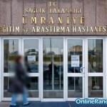 umraniye-devlet-hastanesi-resim5
