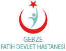gebze-fatih-devlet-hastanesi-logo