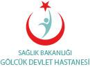 golcuk-devlet-hastanesi-logo